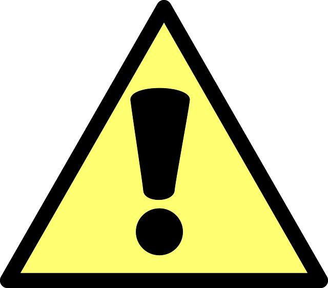 warning-27899_640