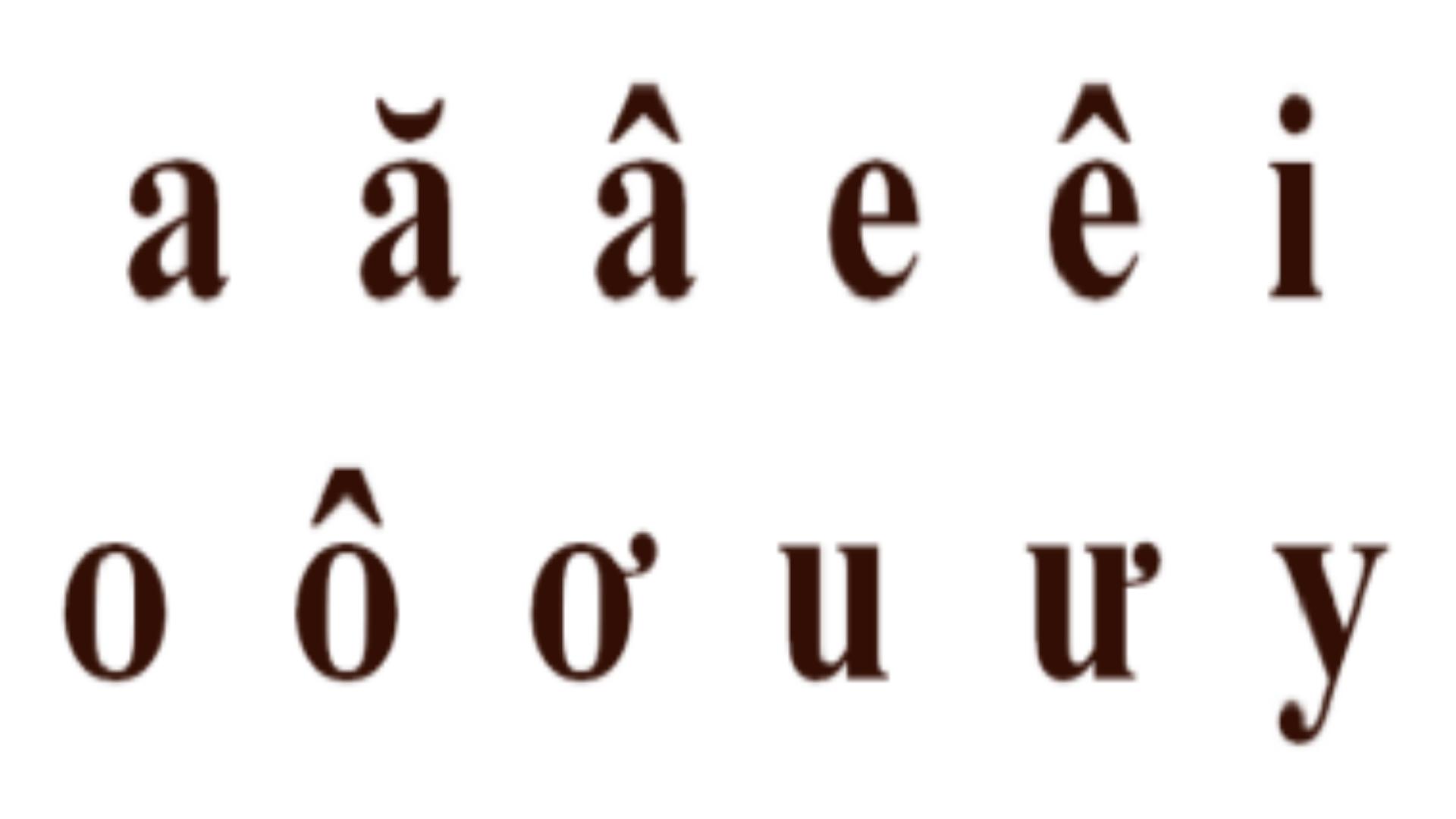 12-nguyen-am-don-e14515200804592-1920x1080