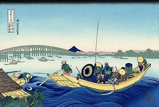 320px-sunset_across_the_ryogoku_bridge_from_the_bank_of_the_sumida_river_at_onmagayashi