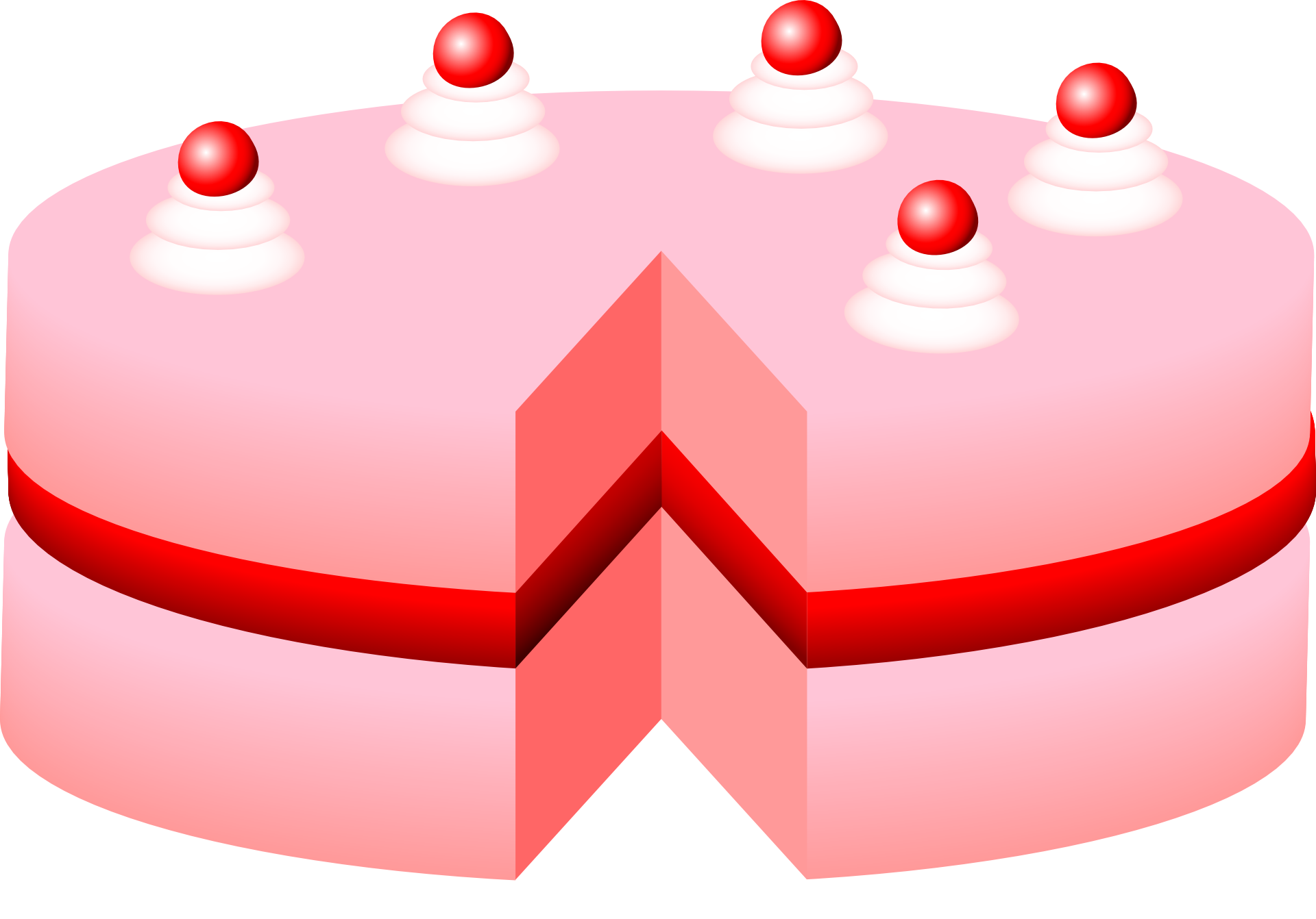 cake-157234