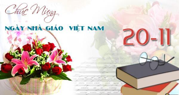 hinh-anh-ngay-nha-giao-viet-nam-20-11-y-nghia%205