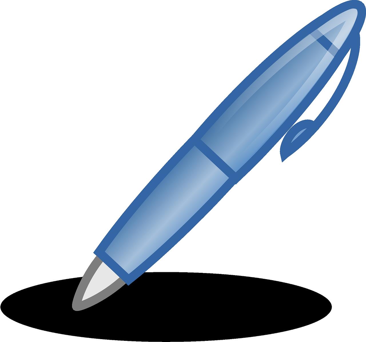 pen-147980_1280