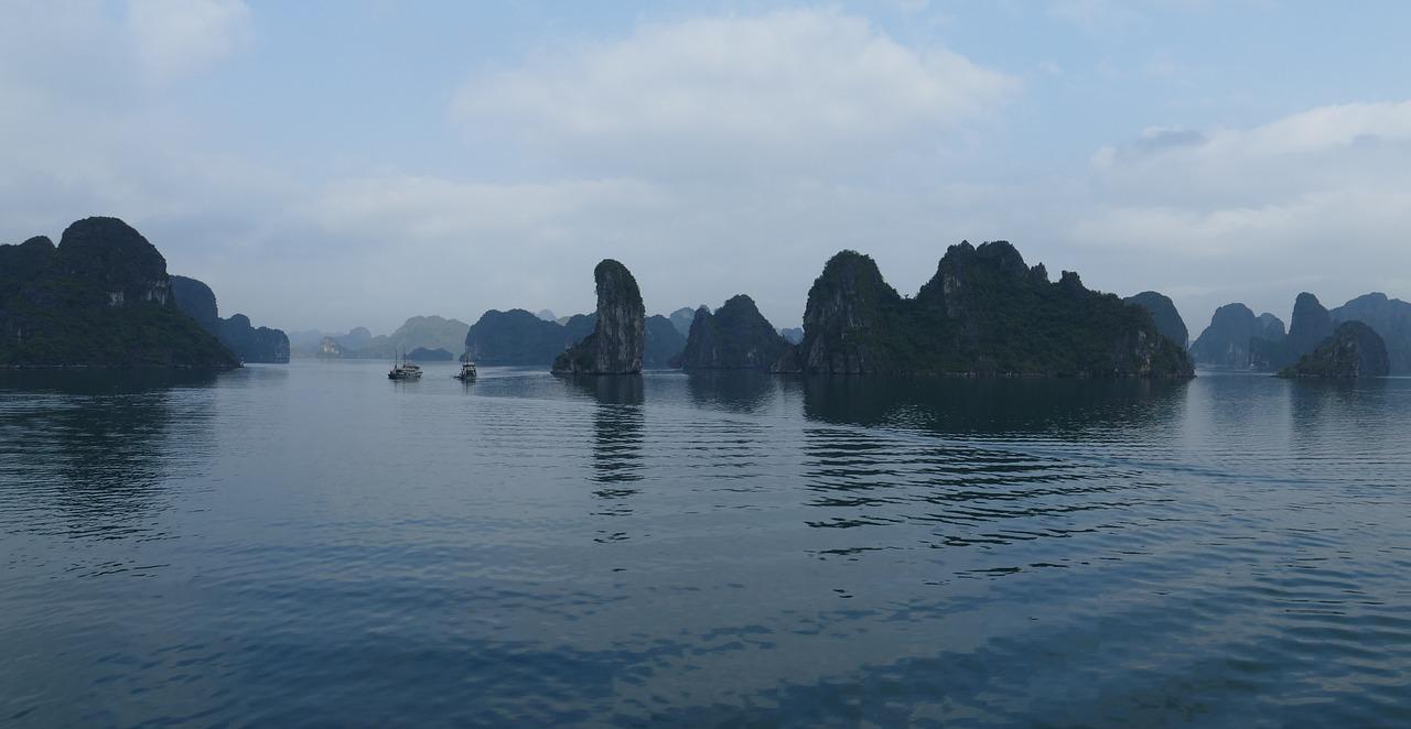 vietnam-1235915_1280