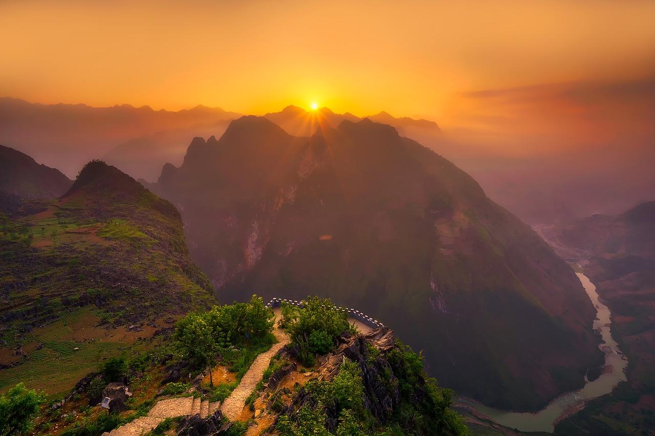 vietnam-1888209_1280