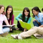 vol.111 先生よりも友達から学んだほうがいい!?  慣用句から学ぶベトナム語④