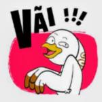 vol.118 Vãiは「ヤバイ」
