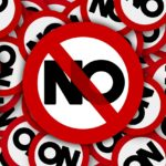 vol.117 しつこい勧誘を拒否するキラーワード3選