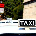vol.175 タクシーに乗るときに欠かせない5つの表現