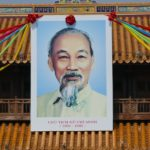 vol.278 ホーおじさんの名言からベトナム語を学ぼう