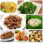 vol.285 ベトナム料理の語順法則