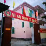 vol.286 看板から学ぶベトナム語 ~目的のvì~