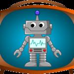 Twitterでトマトbotを導入してみたよ!
