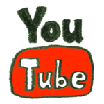 vol. 367 トマト youtubeはじめました