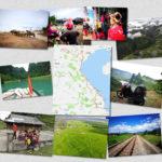 vol. 381 トマトがベトナムを2ヶ月間、5200kmをバイクで旅して感じたこと